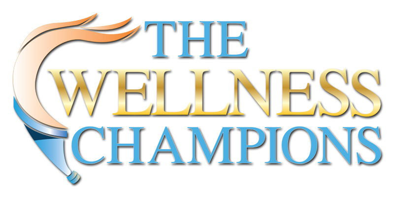 WELLNESS-CHAMPION-transparent-SD