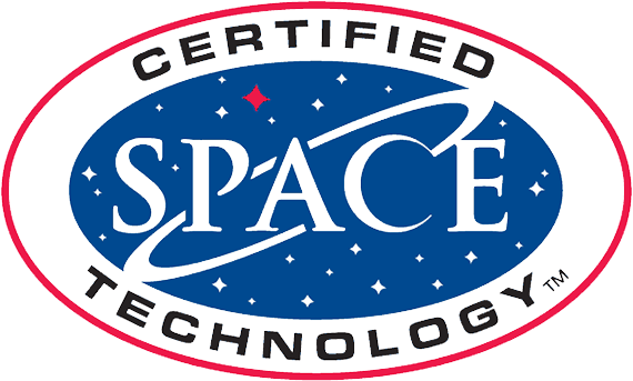 space_certified_transparent